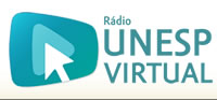 Rádio Unesp Virtual