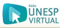 Rádio Unesp Virtual